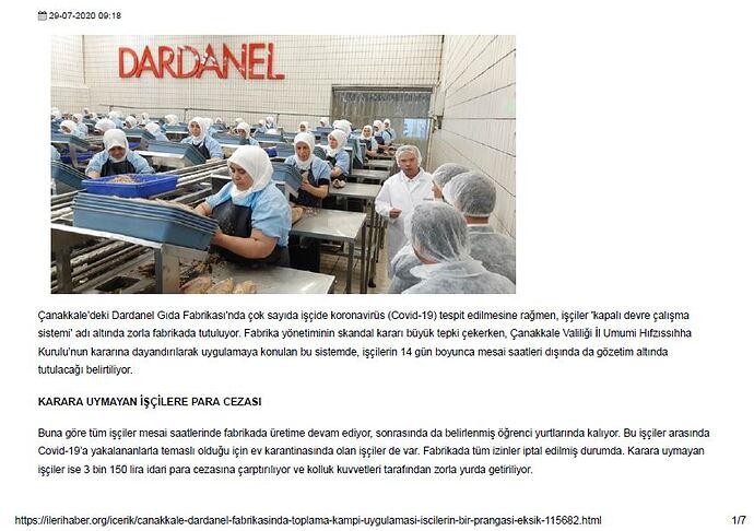 Dardanel-1