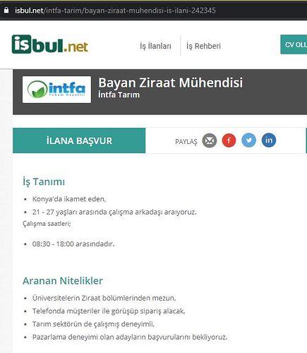 IntfaTarım-1