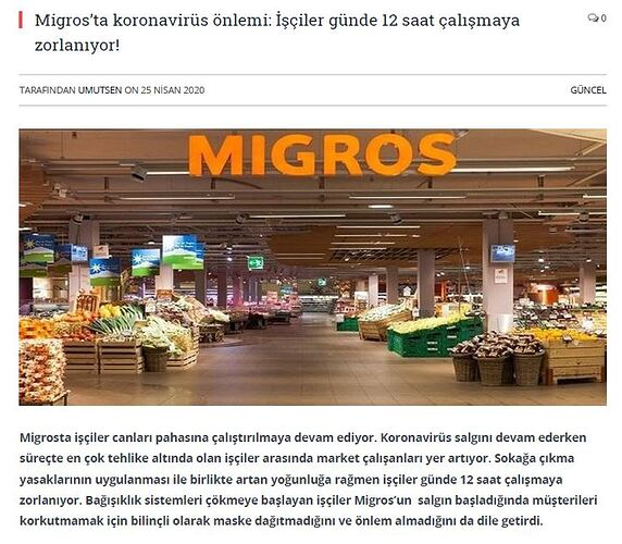 Migros-3