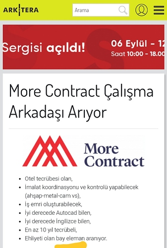 More%20Contract
