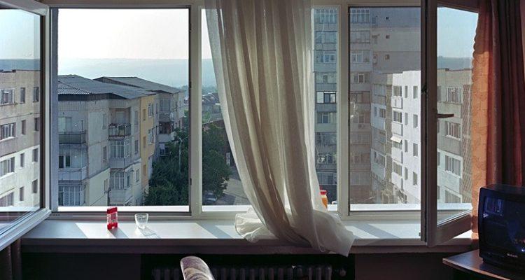 tanidik-goruntuler-familiar-views-pencere-one-cikan-gorsel-750x400