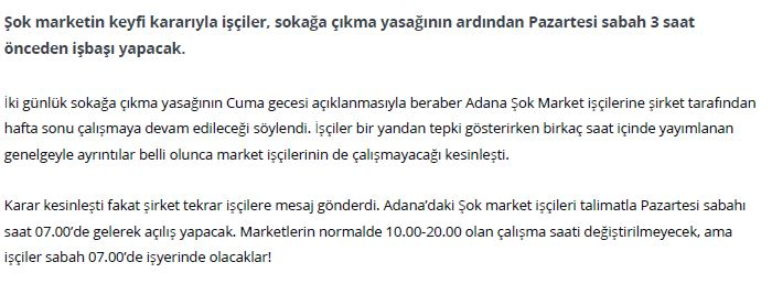 SOKmarket-2