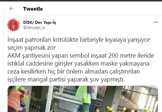 SembolInsaat_AKM