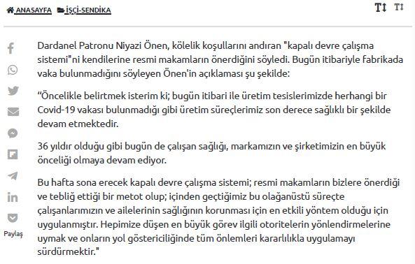 Dardanel-2
